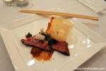 Damso Modern Korean Cuisine 2