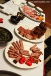 Oyama Sausage Company