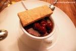 Chocolate Pot deCreme