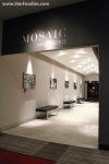 Mosaic Bar &Grille