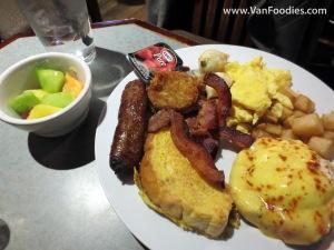 Full Plate 2