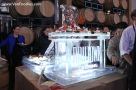 Seafood Ice Station