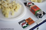 L'Ancetre Lactose FreeCheese