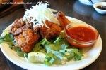 Hellz Chicken