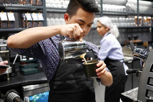 Starbucks Reserve West Pender 06