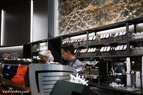Starbucks Reserve West Pender 02