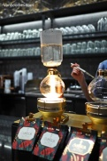 Starbucks Reserve Siphon Experience 01