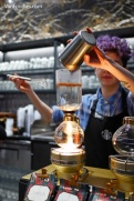 Starbucks Reserve Siphon Experience 02
