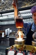 Starbucks Reserve Siphon Experience 03
