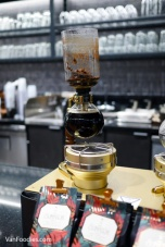 Starbucks Reserve Siphon Experience 05