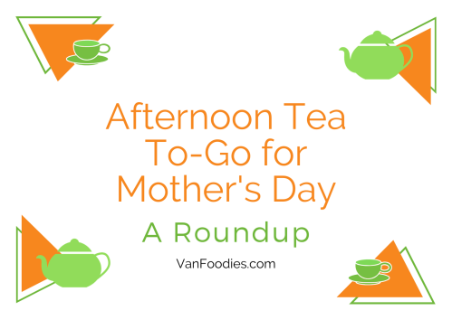 afternoon-tea-mothers-day-graphic